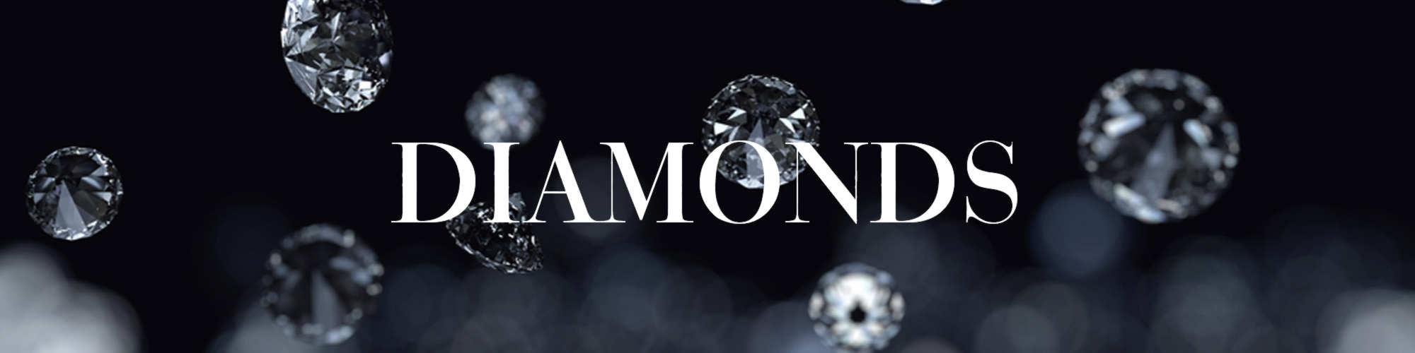 Sell & Buy Diamonds Los Angeles