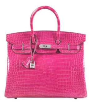 sell-desisnger-handbags-cash