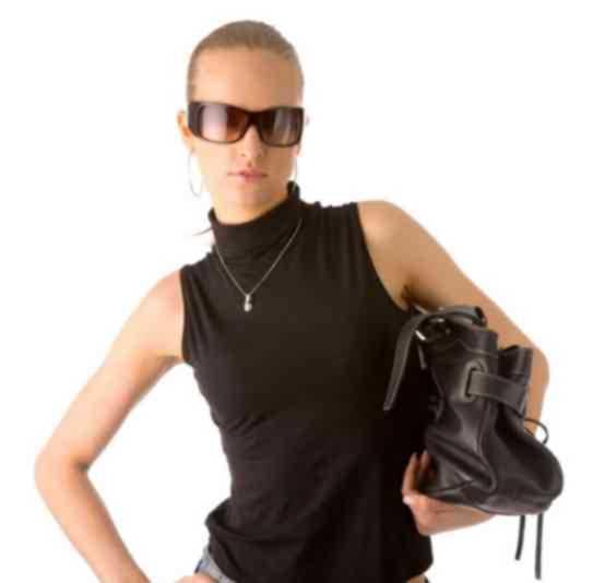 designer-handbags-1