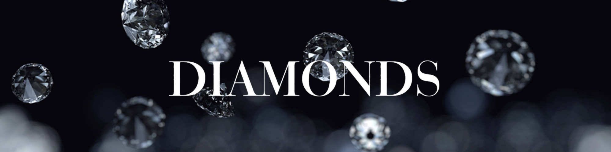 Sell A Diamond Los Angeles