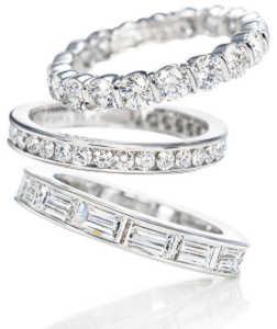 sell-diamonds-cash-los-angeles