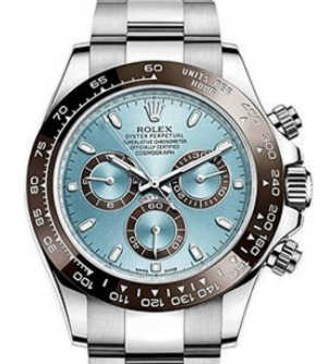 sell-rolex-cash-1