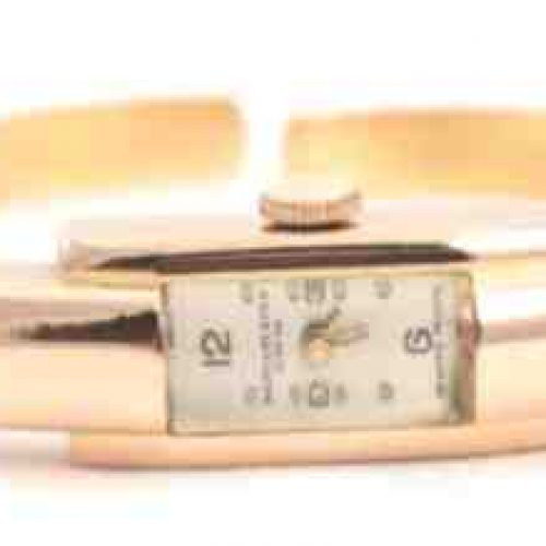 Baume-Mercier-Geneve-rose-gold-ladies-watch