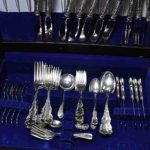 Birks-Sterling_Silver_Flatware-74-Pieces
