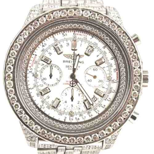 Breitling_Bentley_Motors_Special_Edition_Mens_Diamond_Watch