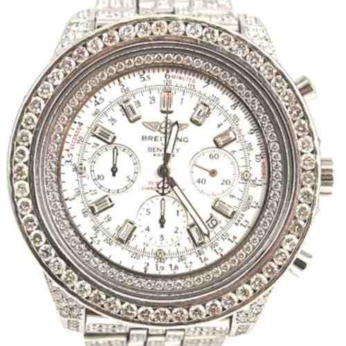 Breitling_Bentley_Motors_Special_Edition_Mens_Diamond_Watch