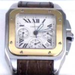 Cartier_Santos_100-Mens-watch