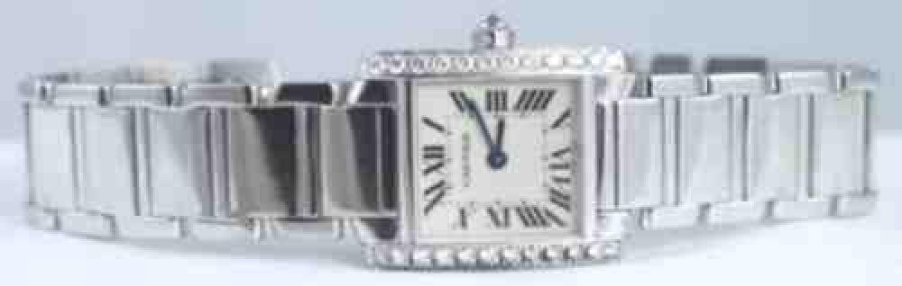Cartier_Tank-Francaise_diamonds_ladies_watch
