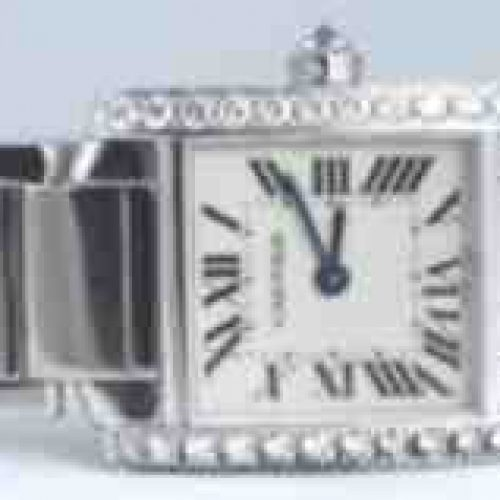 Cartier_Tank-Francaise_diamonds_ladies_watch