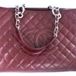 Chanel_Caviar_Grand_Tote_burgandy-Handbag