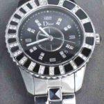 Christian-Dior-Watch-Diamond-Ladies
