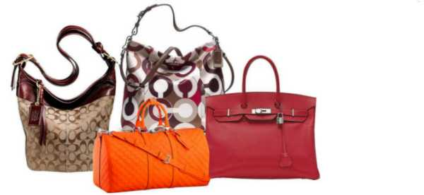 Designer-handbags-small