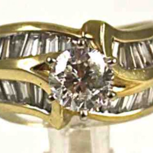 Diamond-Yellow-Gold-engagement-ring