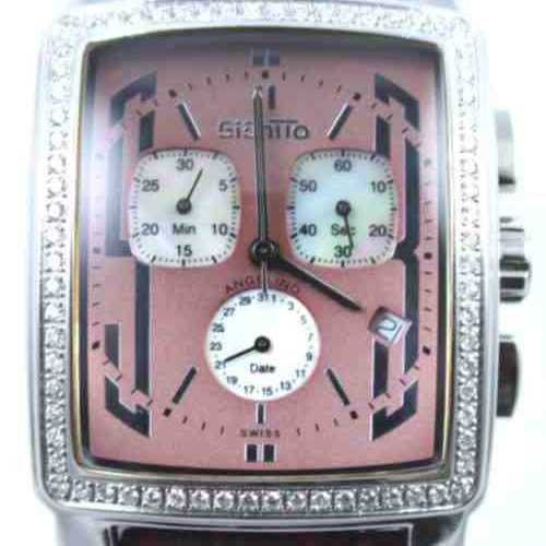 Giantto-Angelino-Mens-Watch-Diamonds