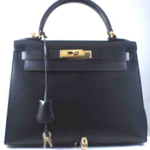 Hermes_Kelly_Sellier_Bag_Handbag