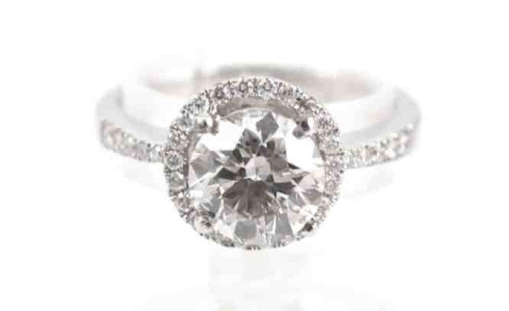 Ladies_Diamond_Engagement_Ring