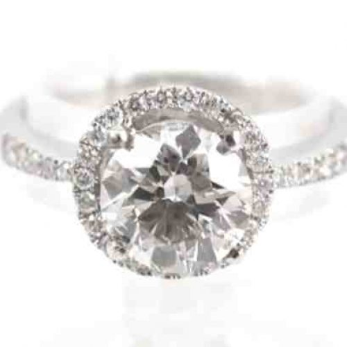 Ladies_Diamond_Engagement_Ring