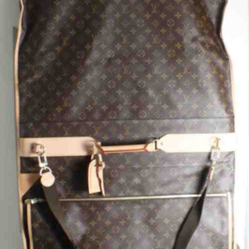 Louis-vuitton-monogram-garment-bag