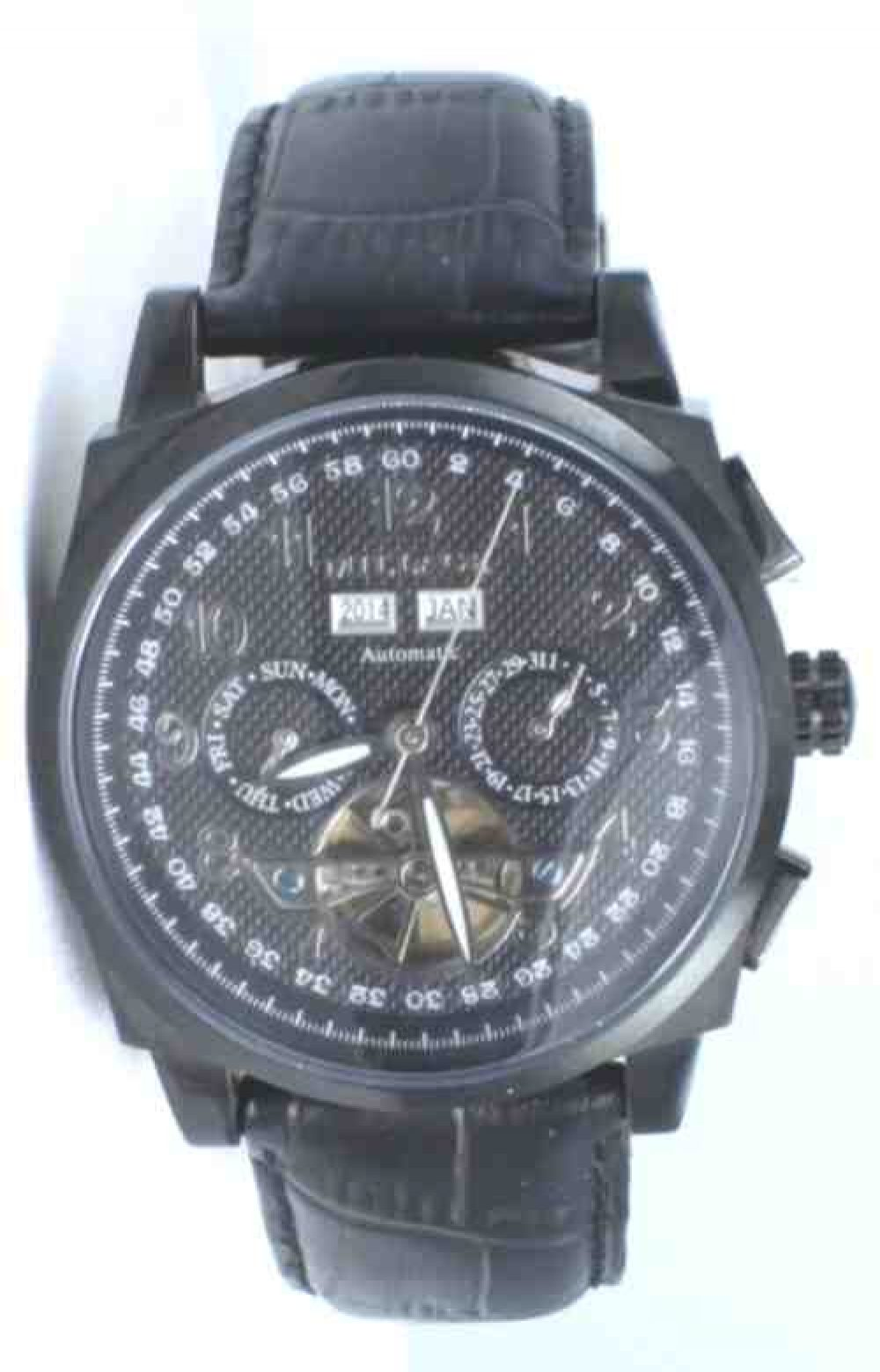 Millage_Tourbillion_Black_IP-Watch