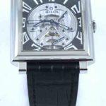 Milus_Herios_Tri_Retrograde_Stainless_Steel-Mens_Watch