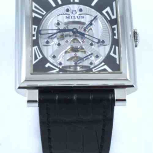 Milus_Herios_Tri_Retrograde_Stainless_Steel-Mens_Watch