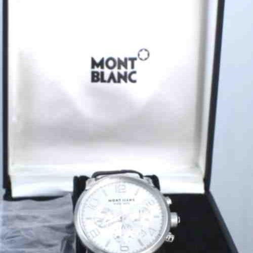 MontBlanc-Meisterstuck-Timewalker-4810