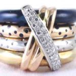 Nouvelle-Bague_Diamond_Enamel_Stack_Ring