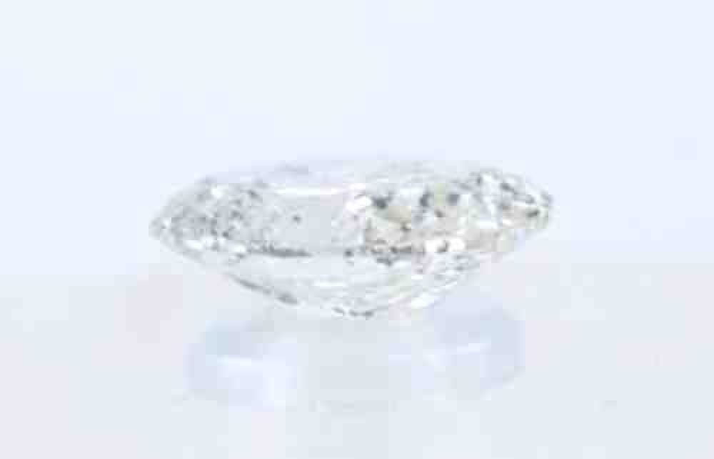 Oval_Cut_Loose_Diamond