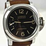 Panerai_Luminor_Marina_Mens_Watch