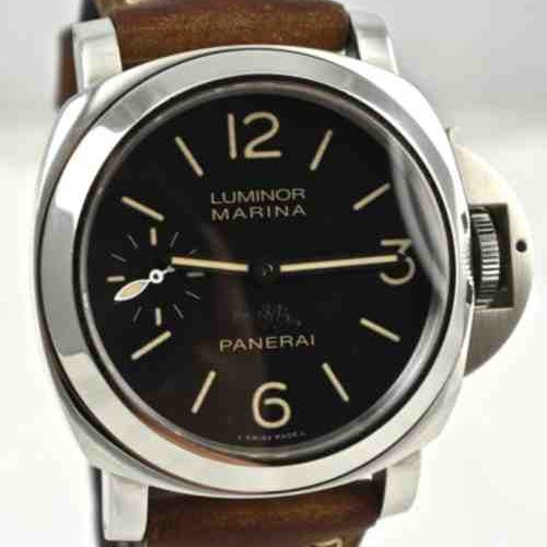 Panerai_Luminor_Marina_Mens_Watch