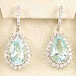 Paraiba-Tourmaline-Diamond-Earrings