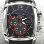 Parmigiani-Fleurier-Kalpagraph-ss-black-leather