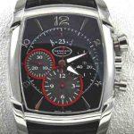 Parmigiani-Fleurier-Kalpagraph-ss-black-leather
