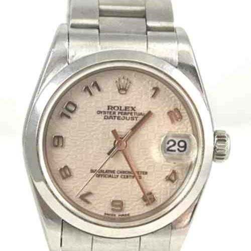 Rolex-Oyster-perpetual-datejust-78240