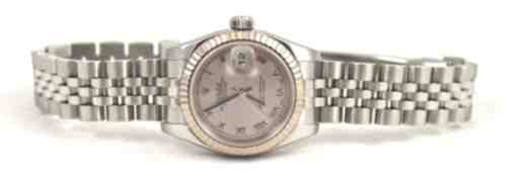 Rolex-Oyster_Perpetual_Datejust_Ladies_Watch