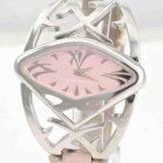 Stephen_Webster_Libertine_18k_Gold-Watch
