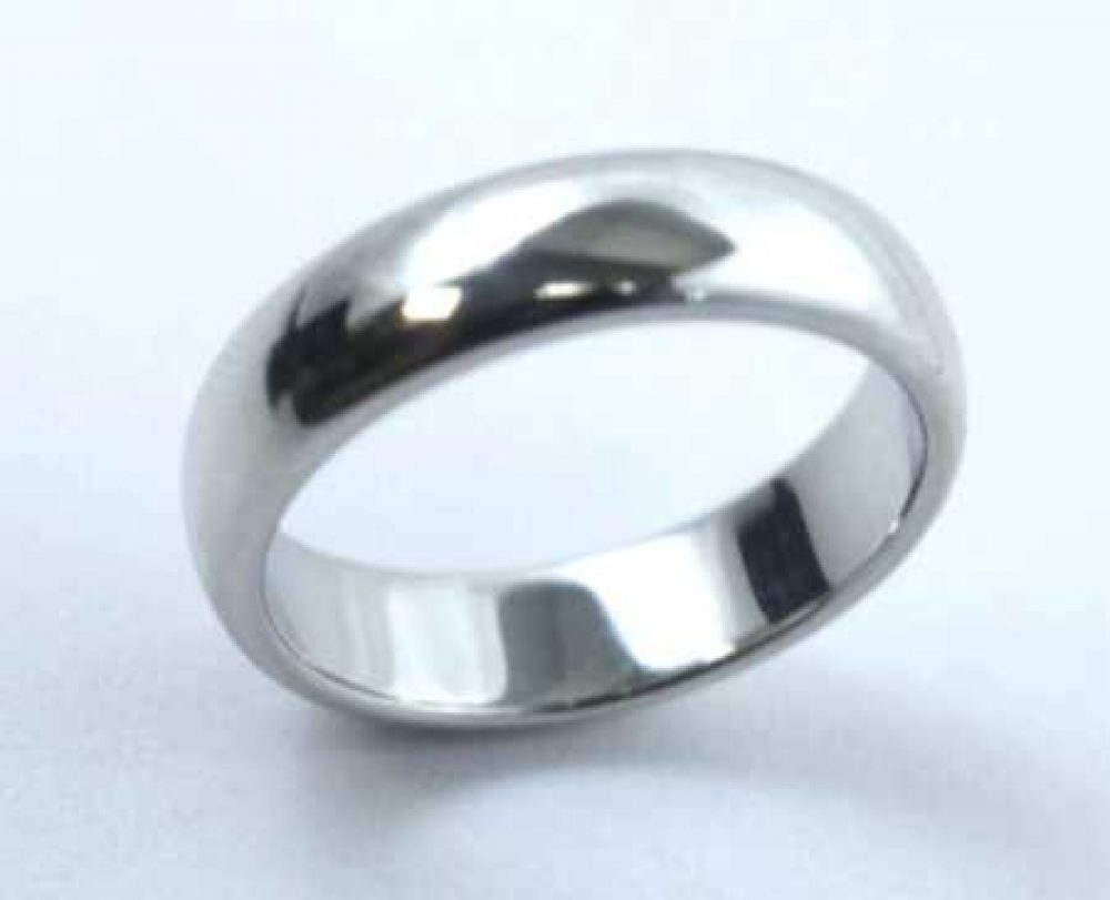 Tiffany-Co-Platinum-Wedding-Band-Ring-Mens