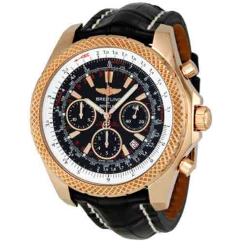 breitling-bentley-watch