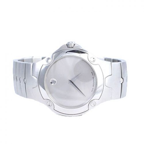 Movado SE Sport Edition Men's Watch