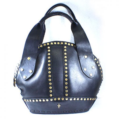 Cesare Paciotti Women's Designer Handbag