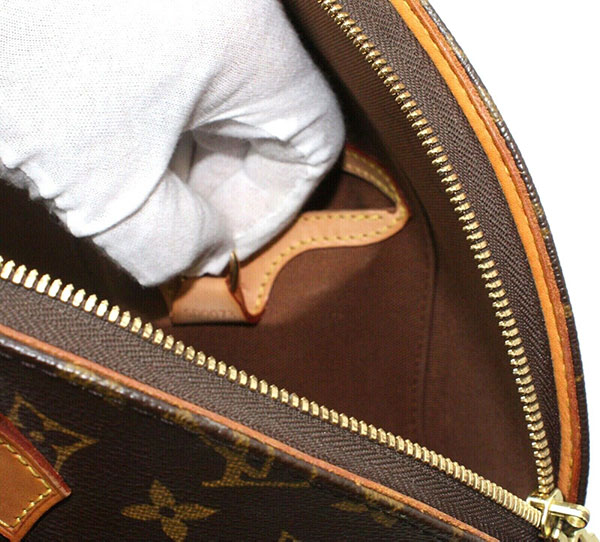 Louis Vuitton Ellipse Monogram PM